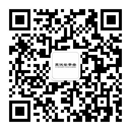 微信图片_20190620130225.jpg